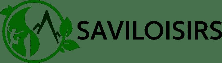 Saviloisirs